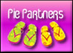 Monkey Pie Partners
